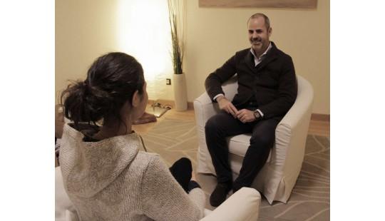 Sul significato della pratica di mindfulness: un'intervista con Franco Cucchio