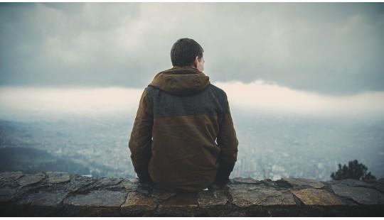 Riflessioni sulla vita, di un aspirante insegnante di mindfulness