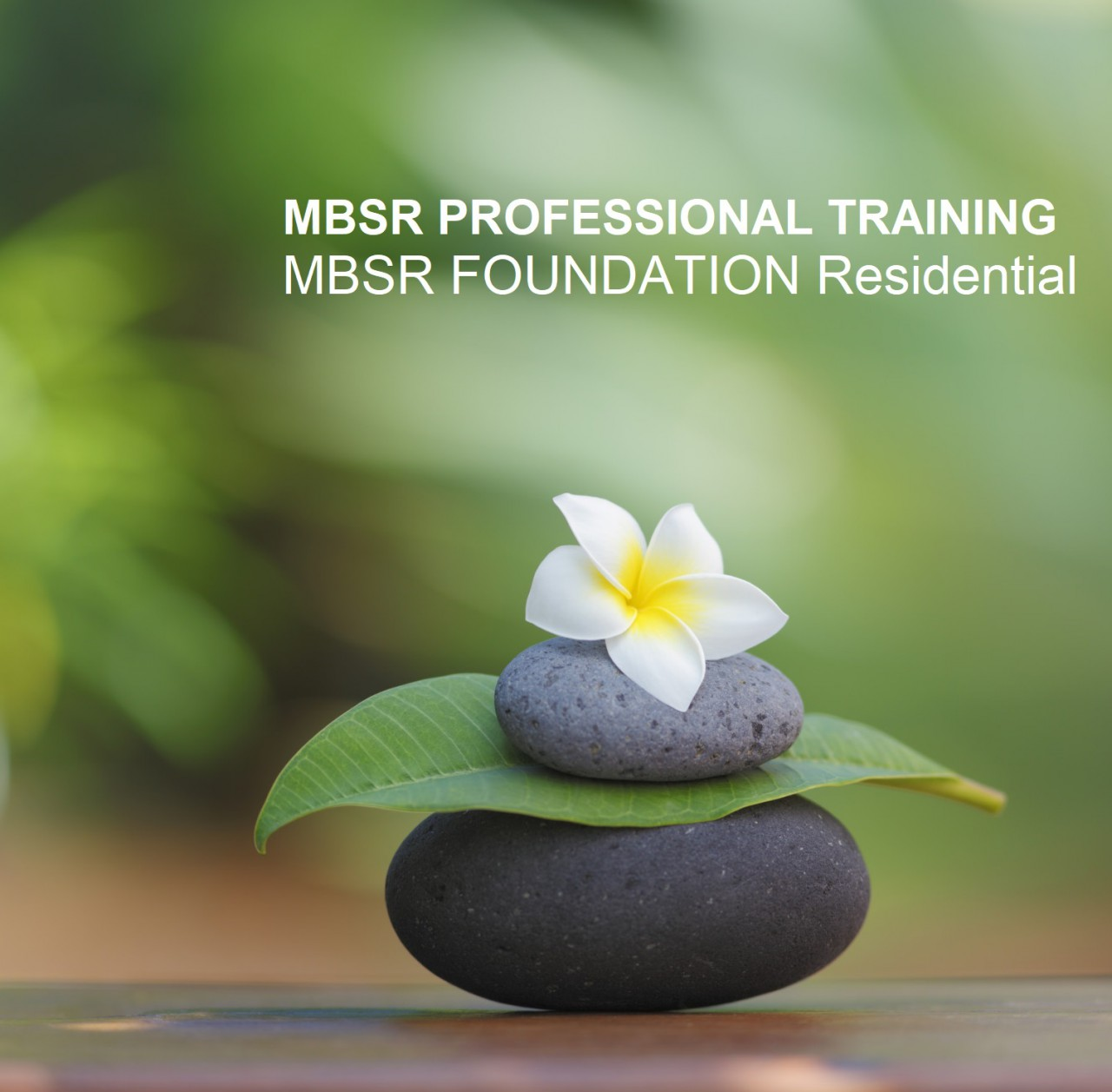MBSR_TRAINING_foundation_residential.jpg